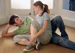 La dependencia emocional en la pareja: sus peligros (GETTY/GARY HOULDER)