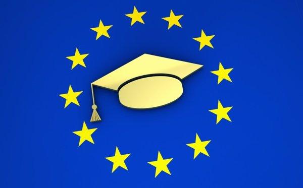 Erasmus, la 'mili' del siglo XXI