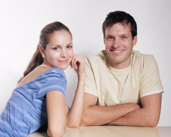 Tu puedes arreglar tus conflictos de pareja