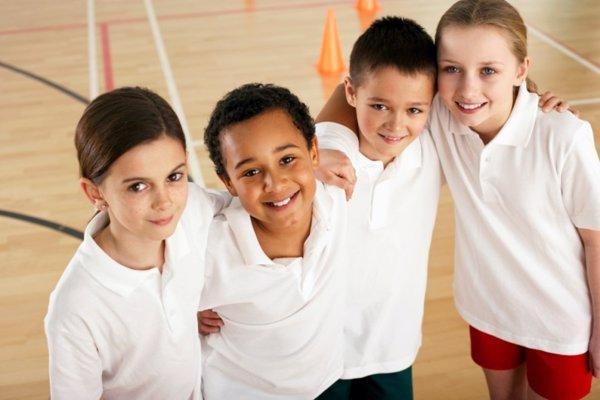 Estrategias para que tu hijo sea líder