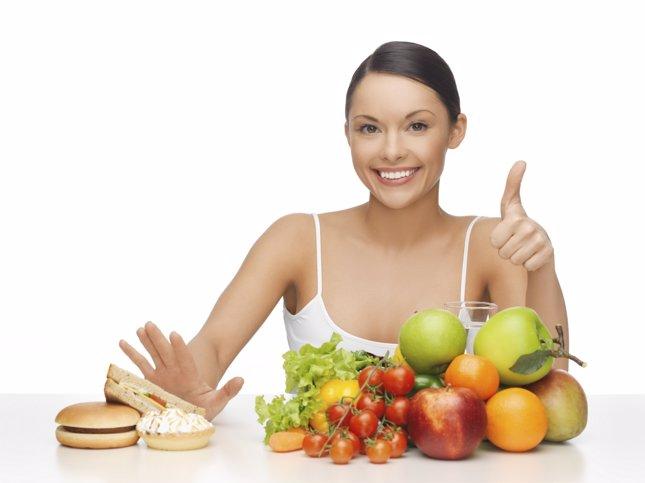 7 Alimentos Aliados De Tu Belleza