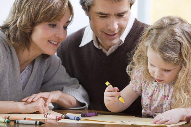 4 Consejos Para Ser Mejores Padres