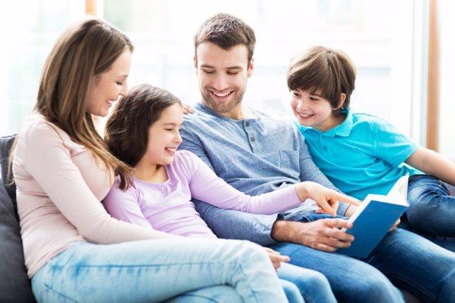 Ventajas y desventajas de la educación emocional