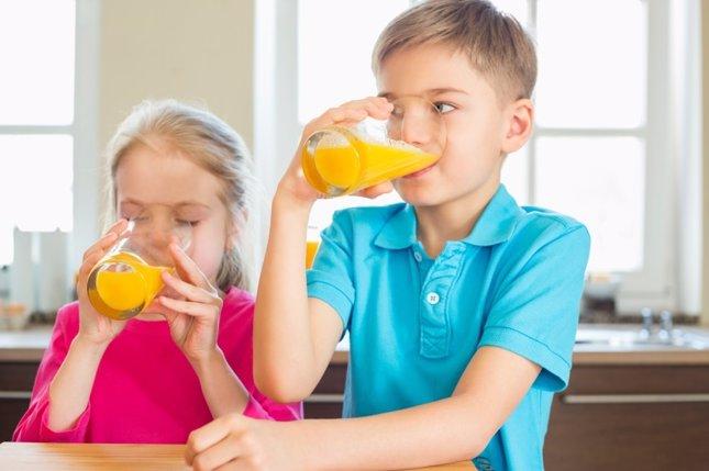 Reino Unido gravaará las bebidas azucaradas