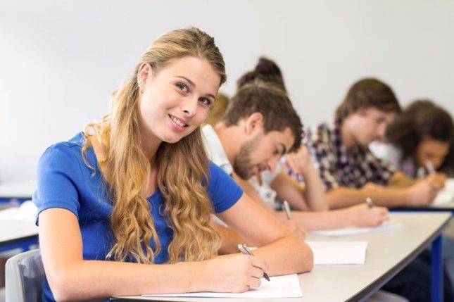 Selectividad: cómo no arriesgarlo todo en un examen