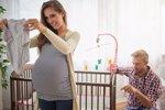 Todas las ayudas por maternidad 2016 (ISTOCK)