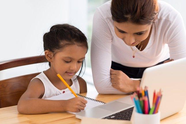 CEAPA pide que se eliminen los deberes escolares