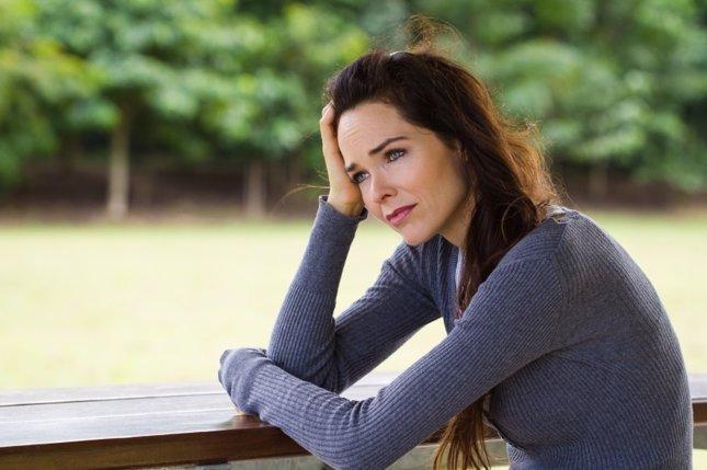 La depresión afecta el doble a las mujeres que a los hombres