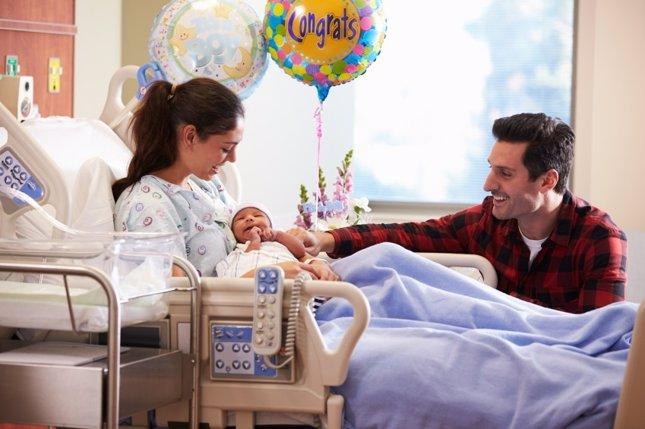 10 Trucos Para Ahorrar Con La Llegada Del Bebé