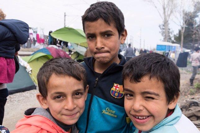 UNICEF alerta de la desigualdad infantil en España