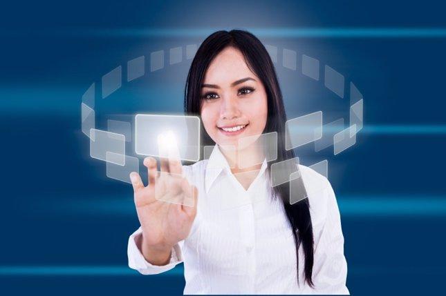 Cómo se investiga la ciberdelincuencia