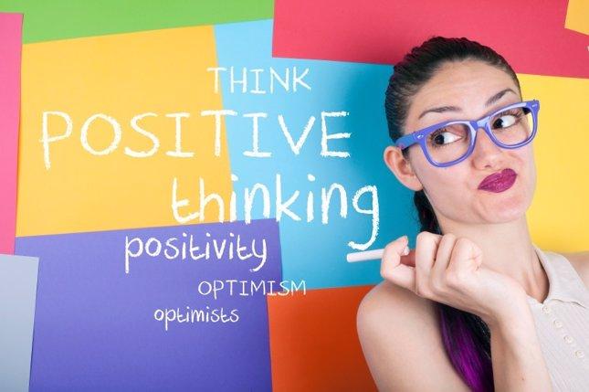 La psicología positiva está de moda