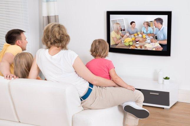 Los contenidos de televisión preferidos por los niños