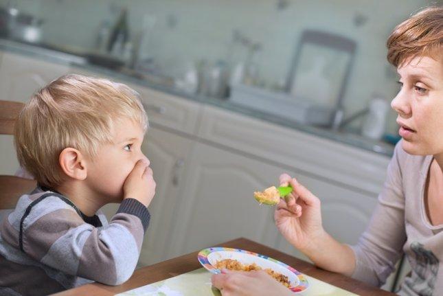 Las carencias nutriicionales y el desarrollo de los niños