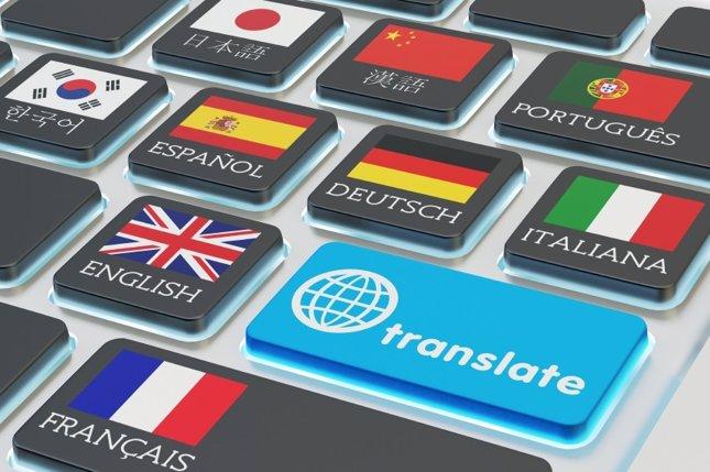 El diccionario definitivo para traducir en 13 idiomas