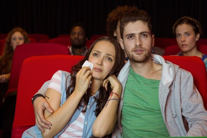 Cómo aprender a ver cine: el espíritu crítico