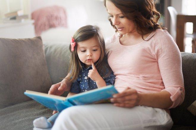 Dislexia, el trastorno de la lectura visto por la AEP