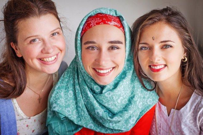 PISA 2018 medirá el respeto hacia otras culturas