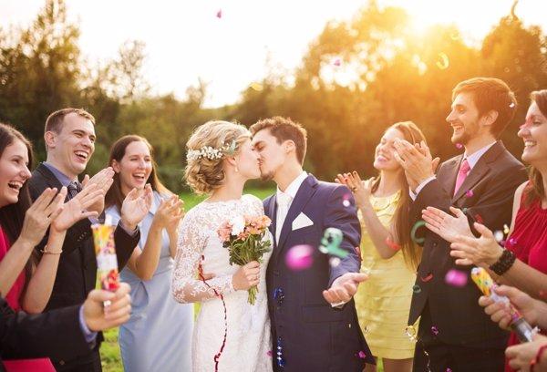 El matrimonio y su filosofía