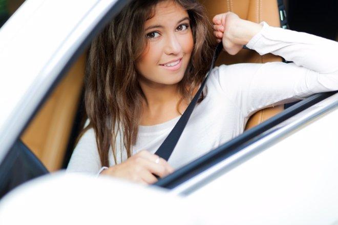 Jóvenes y carreterra: ¿un binomio peligroso?