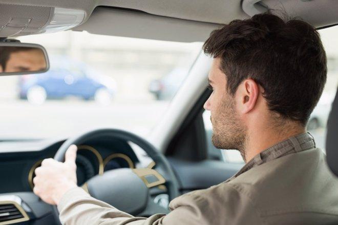 Mitos del binomio jóvenes y accidentes de tráfico
