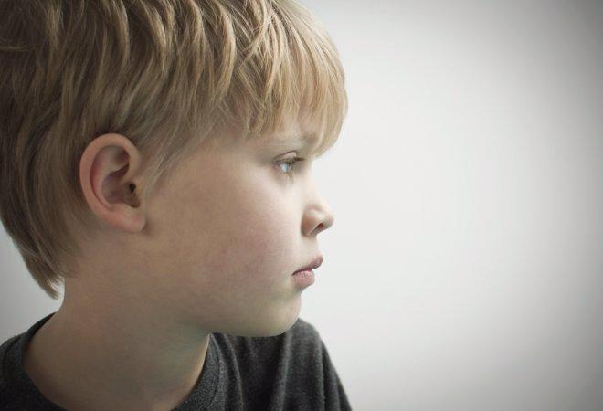 Ausencias en niños, ¿qué debemos hacer?