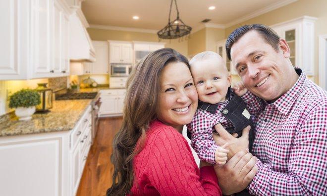 Propuesta para ampliar los permisos de paternidad