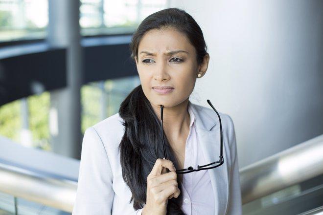 5 Consejos Para Superar La Ansiedad