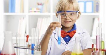 Educación o genética: ¿qué hace a un niño inteligente?