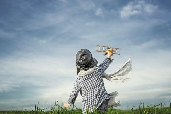 Cómo dar más cotas de libertad a los hijos