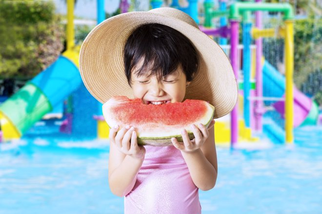 5 Mitos Sobre La Digetsion En Verano