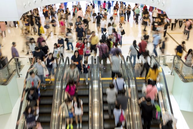 consumer behavior on black friday And make sure you are subscribed to shopper culture to receive part 4 of the study as well as  consumer behavior, food and drink  black friday month.