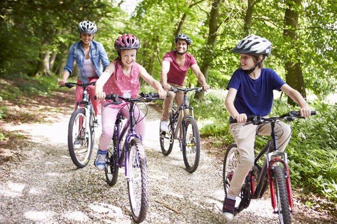 Consejos para practicar deporte de forma segura en verano