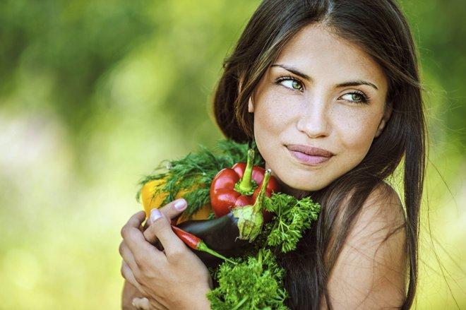 5 Alimentos Para El Verano