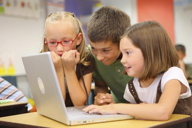 Páginas webs seguras y que ayudan a aprender inglés