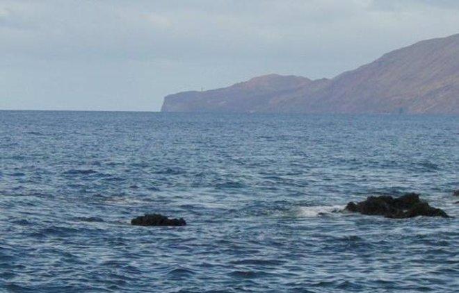 Las reservas marinas pueden ser un buen destino turístico