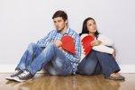Pautas para evitar el divorcio tras las vacaciones (ISTOCK)