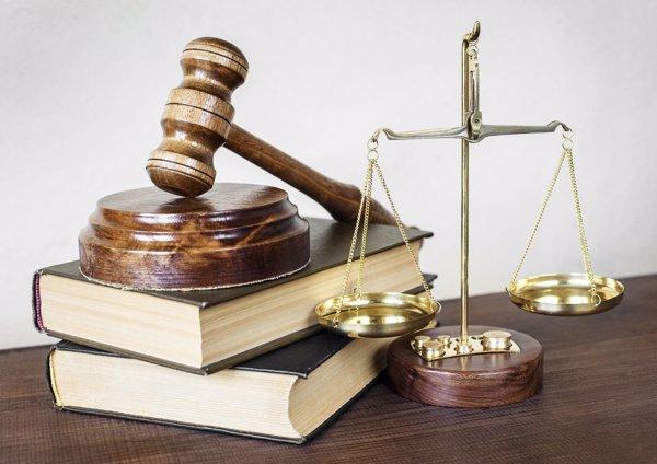 La defensa de los derechos de todos