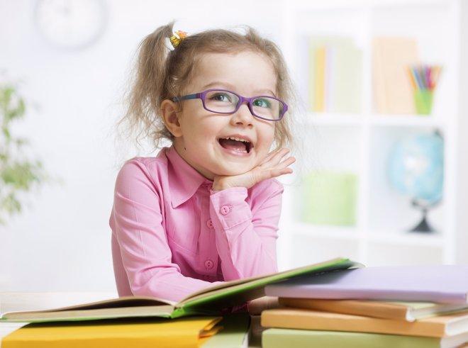 Cómo motivar a los niños con altas capacidades