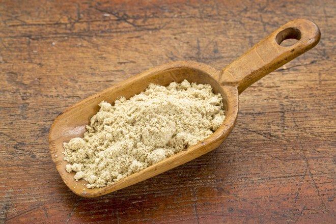 El salvado de arroz puede ayudar a combatir la hipertensión y la obesidad