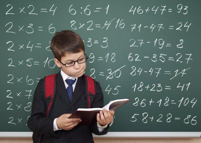 Enseñar matemáticas con el método Singapur