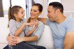 Claves para educar a los niños en valores y virtudes (ISTOCK)