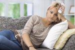 Adolescentes apáticos: cómo motivarles (ISTOCK)