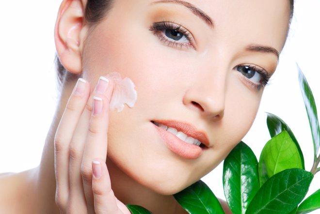 Plan de belleza para recuperar la piel y el pelo en otoño