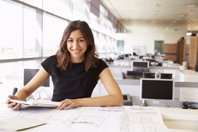 Primer empleo: consejos para desenvolverte con éxito