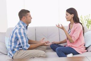 Experiencias gratificantes en la pareja