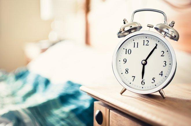 Los mejores despertadores para cada persona