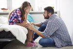 Consumo de drogas: 6 consejos para padres (ISTOCK)