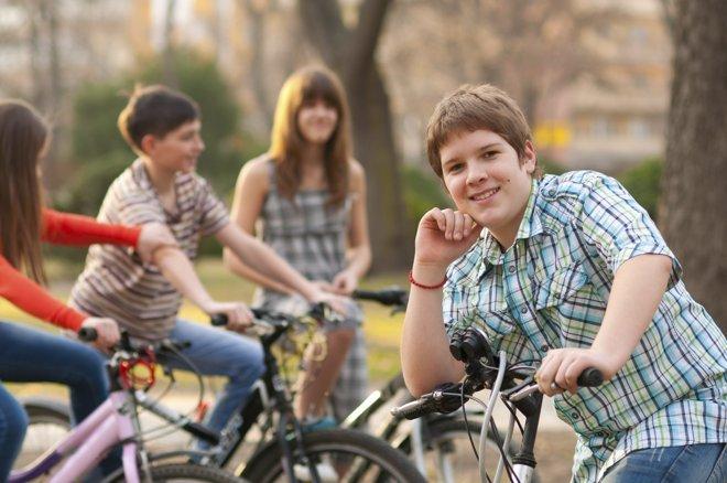 Consecuencias de la obesidad en la adolescencia