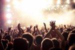 Discotecas: el descubrimiento de los adolescentes (ISTOCK)